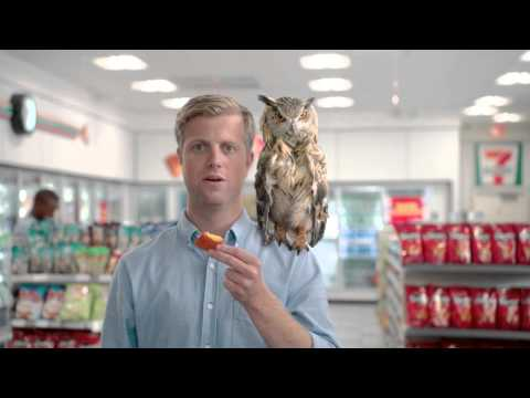 Doritos Loaded TV Commercial - 30 second