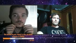 ejisarmat 2016 10 20  Gaming Talk Shows