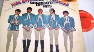 Louie Louie , Paul Revere & The Raiders , 1967 Vinyl