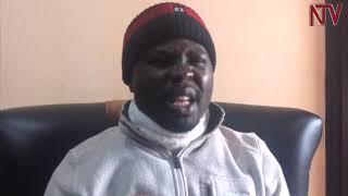OMUBAKA FRANCIS ZAAKE: Ateekateeka kudda, atubuulidde embeera mwali