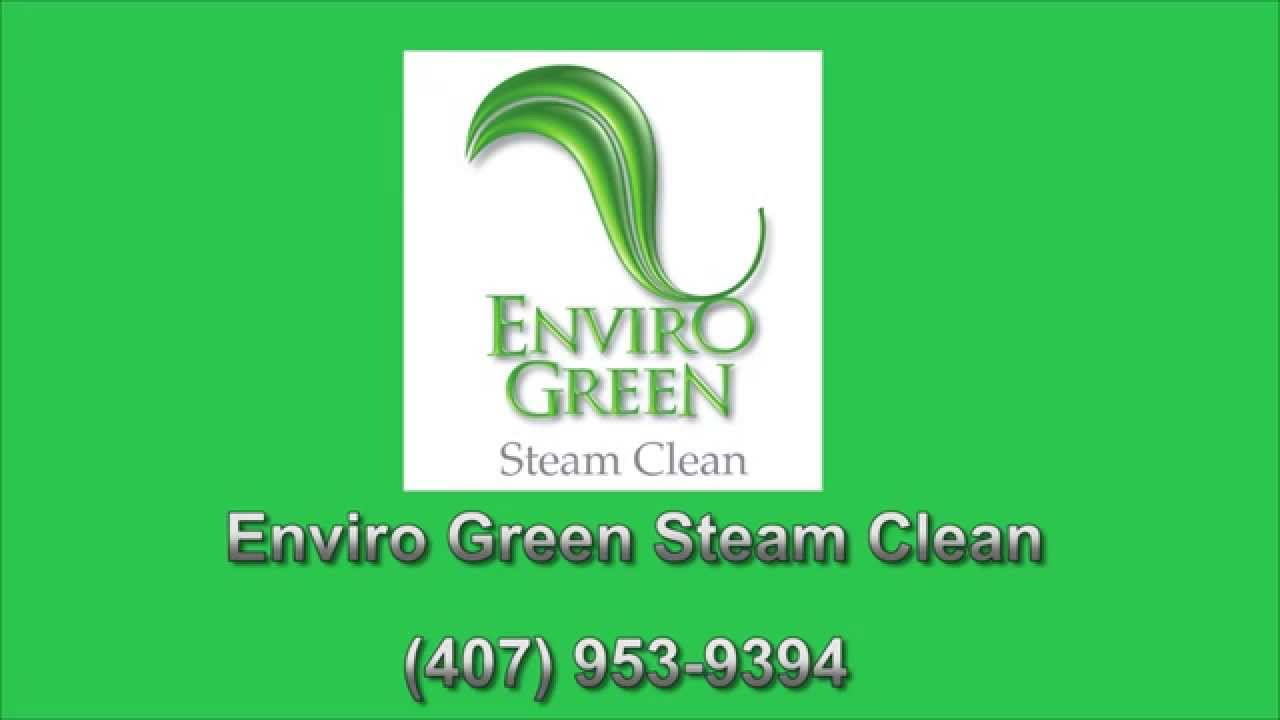 windermere carpet cleaning 407 953 9394 carpet cleaning