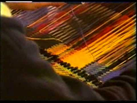Christian Lacroix Haute Couture documentary 1991