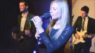 Easy Street - The West Midlands top wedding and function band