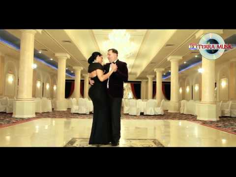 Vali Vijelie si KristiYana - Talismanul meu (Video Oficial)