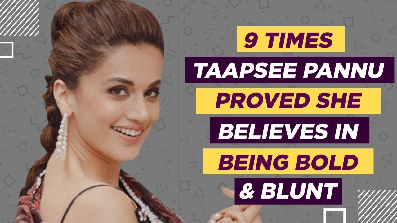 Hrithik Roshan's Message to Taapsee Pannu Leaves Her 'Dumbfounded'