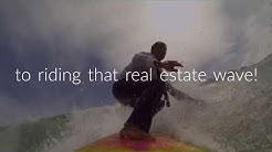 Title Company Jacksonville FL - Helping Realtors Thrive - Jacksonville's Top Title Solution