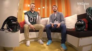 Oldenburg Knights vs. NWZplay im Madden 17 Battle – Die Prognose zum Super Bowl