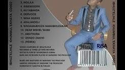 IBHUZ'ELIHLE - kuyabanda (hit 2019)   A MUST