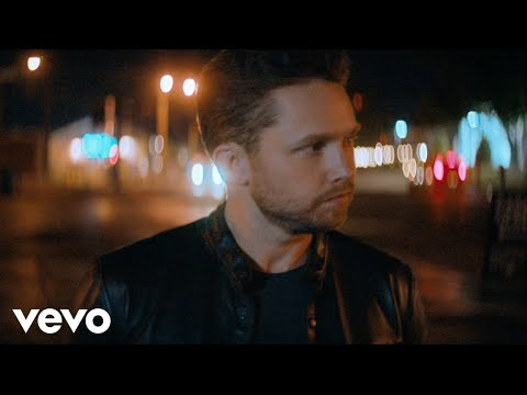 Jameson Rodgers - Some Girls (Official Video)