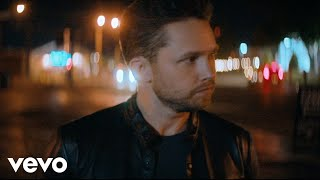 Download Jameson Rodgers - Some Girls (Official Video) Mp3 and Videos