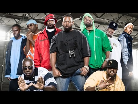 How Nipsey Hussle and the Wu-Tang Clan use Artificial Scarcity to Sell Albums
