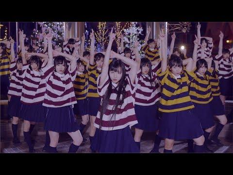 2018/1/10 on sale SKE48 22nd c/wサクララブレター32「触らぬロマンス」MV(special edit ver.)
