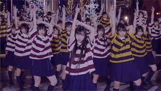 2018年1月10日発売 SKE48 22nd.Single TYPE-D c/w サクララブレター32「...