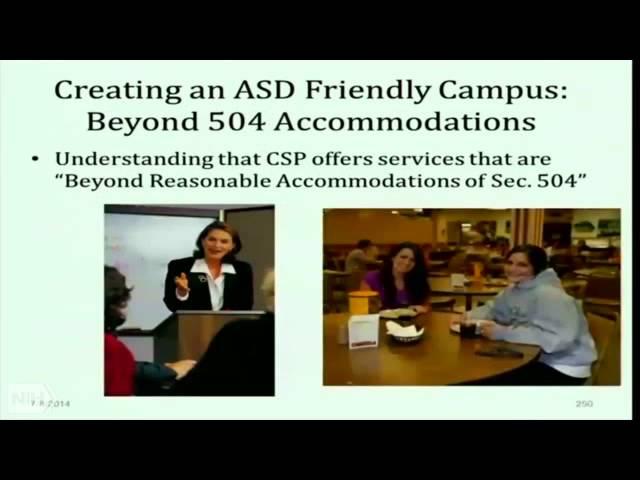 Sally Burton Hoyles Iacc Presentation >> Sally Burton Hoyle S Iacc Presentation Teen Transition Left Brain