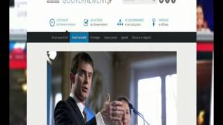 INSTITUTIONS EN LIGNE INTER OK DU 06  02   2015
