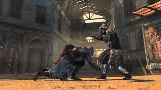 assassin s creed revelations hookblade gameplay anz