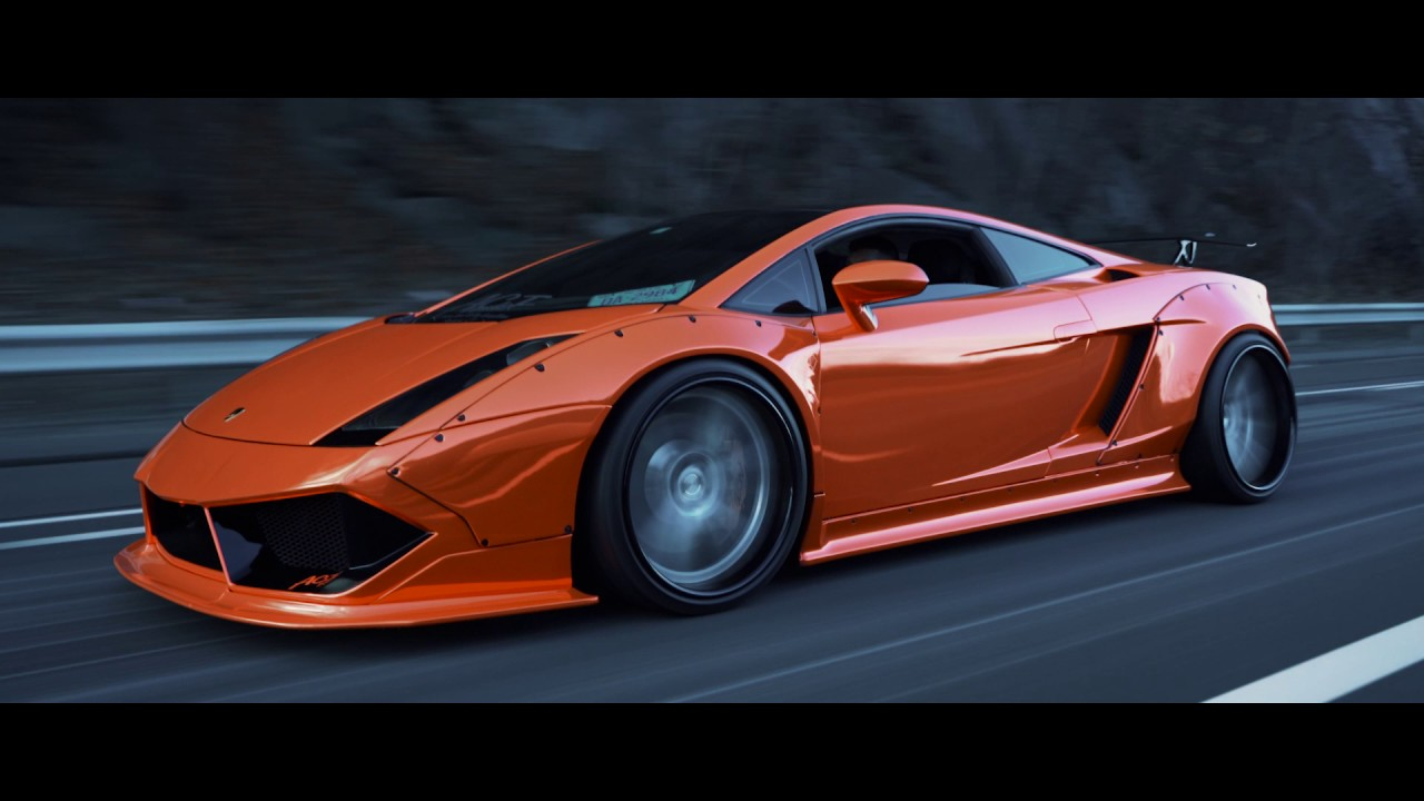 Image Result For Lamborghini Gallardo