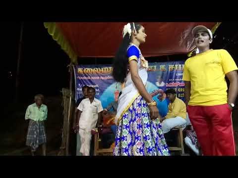 14.5.2018Manoj Therukoothu Tamil alkan 5