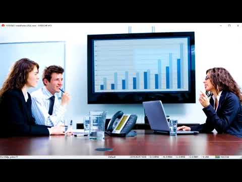 trading-forex-menggunakan-robot-atau-expert-advistor