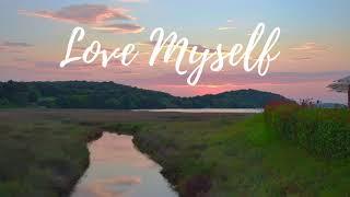 Love Myself - BTS (방탄소년단) [ENGLISH COVER]