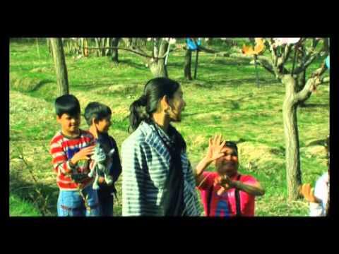 Afghan Song for children ALEFBA ALPHABET