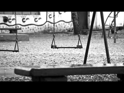 La Gota en el Ojo (Sumo)