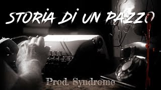 Baixar Benza - Storia di un Pazzo (Official Audio)