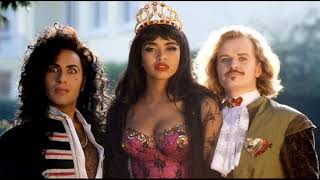 Army Of Lovers Megamix By EuroNick61