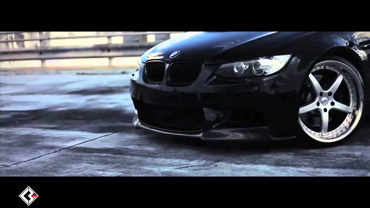 K3 Projekt Wheels Bmw E90 M3 Slammed On Projekt 1 Wheels