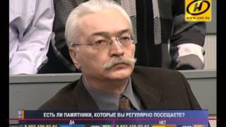 Открытый формат. Памятники и мемориалы Беларуси(www.ont.by., 2013-03-27T09:17:20.000Z)