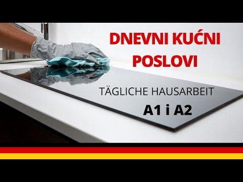 Lekcija 25 - U gradu (nauci-njemacki.com) from YouTube · Duration:  3 minutes 48 seconds
