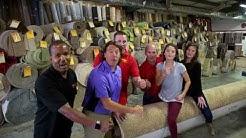Carpet Depot - Atlanta Discount Carpet & Flooring Sales & Installation