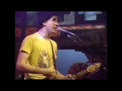 Sebadoh - Give Up live on 120 Minutes 1994 mp3