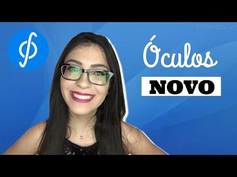 e9a599e10 MINHA EXPERIÊNCIA COM A LENTE MAIS FINA DO MERCADO I LENSCOPE - YouTube