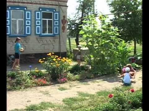 видео: Поделки из шин для сада