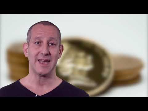 Value Of A Victorian Gold Sovereign (Guide) | Physical Gold Limited