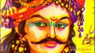 Rajendra Chola ruled the world  | World Ruler Rajendra Chola