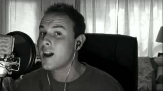 B.o.B * AirPLaNeS * CoVeR * J RiCE * Bon Jovi - It's My Life - Beatbox Cover mp3
