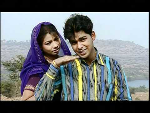 Haindil Kare Dagmag [Full Song] Hay Re Gharwali