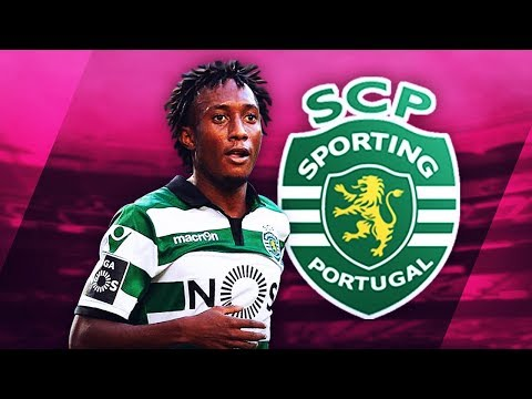 GELSON MARTINS - Welcome to Liverpool? - Unreal Speed, Skills, Goals & Assists - 2017 (HD)