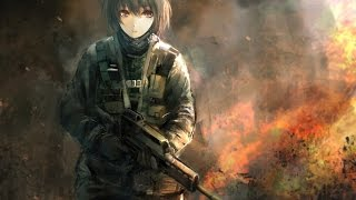 Ghost Recon Phantoms - Tomsk  (First Take AA-12)