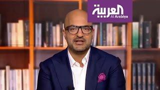 قطيش: سوء تفاهم عون حزب الله