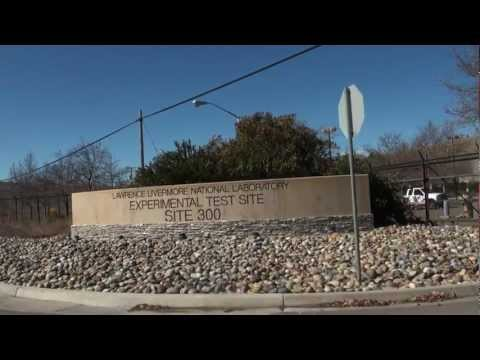 Continued Nuclear Arms Race and Nuclear Testing at Lawrence Livermore Lab