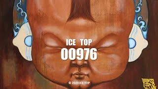 ICE TOP ft СТА Х.Эрдэнэцэцэг - 00976 (Official music video)