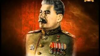 Боевые награды Советского Союза.  серия - 2.  1941-1991.