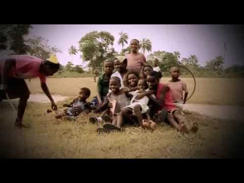Dispatches: Return to Africa's Witch Children (1 of 5)