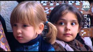 Ahl Al Raya 2 HD | مسلسل أهل الراية الجزء الثاني الحلقة  2 الثاني