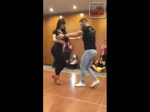 فتاة الرقص الجنسي فقط thumbnail