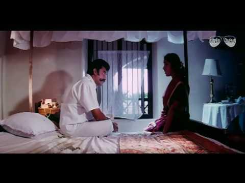 Inji Idupazhaga - Devar Magan Movie Song