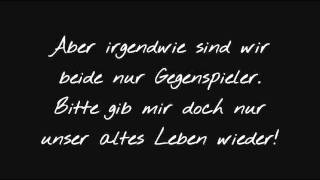 JayBee - Hassliebe (Lyrics)